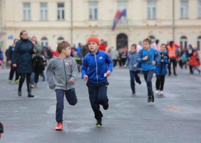 38-medunarodna-atletska-utrka-grada-koprivnice-278