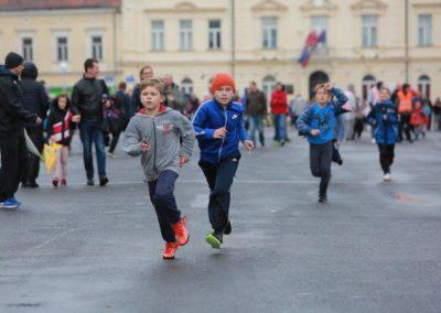 38-medunarodna-atletska-utrka-grada-koprivnice-279