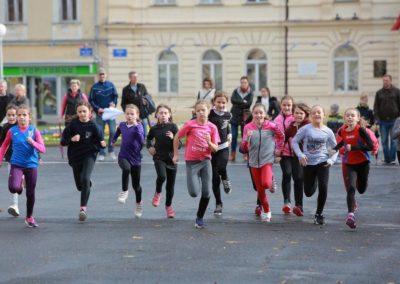 38-medunarodna-atletska-utrka-grada-koprivnice-283