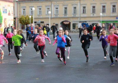 38-medunarodna-atletska-utrka-grada-koprivnice-284