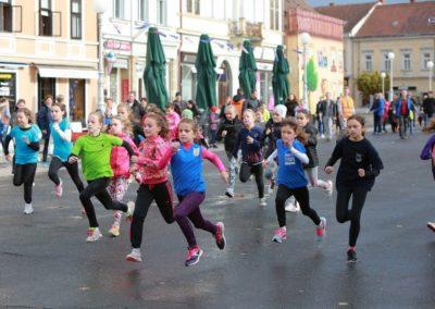 38-medunarodna-atletska-utrka-grada-koprivnice-285