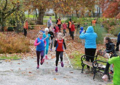 38-medunarodna-atletska-utrka-grada-koprivnice-291