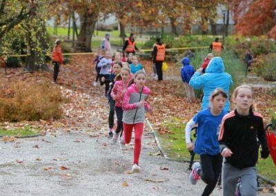 38-medunarodna-atletska-utrka-grada-koprivnice-294