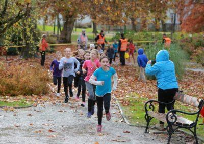 38-medunarodna-atletska-utrka-grada-koprivnice-296