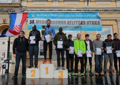 38-medunarodna-atletska-utrka-grada-koprivnice-300