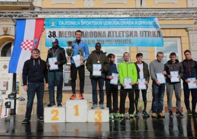 38-medunarodna-atletska-utrka-grada-koprivnice-301