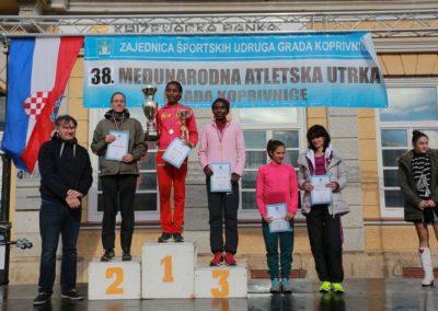 38-medunarodna-atletska-utrka-grada-koprivnice-302