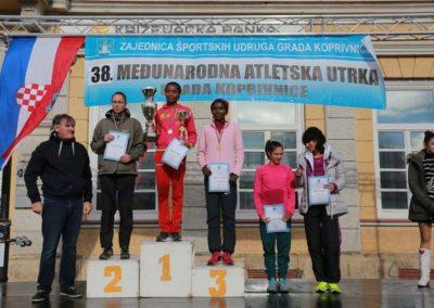 38-medunarodna-atletska-utrka-grada-koprivnice-303