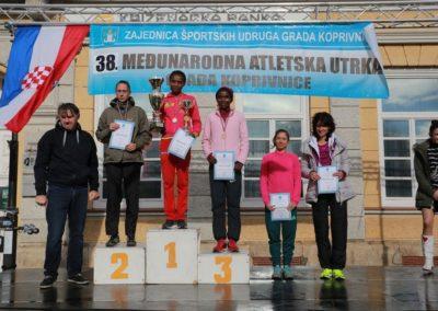 38-medunarodna-atletska-utrka-grada-koprivnice-305
