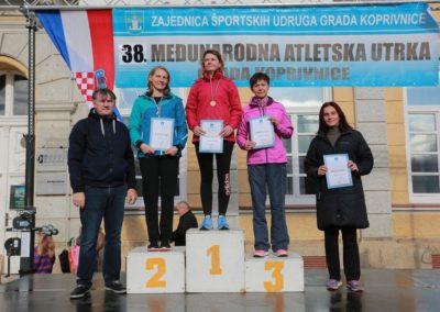 38-medunarodna-atletska-utrka-grada-koprivnice-307