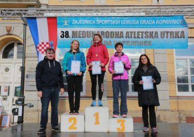 38-medunarodna-atletska-utrka-grada-koprivnice-309