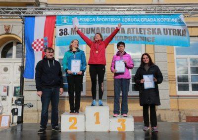 38-medunarodna-atletska-utrka-grada-koprivnice-310
