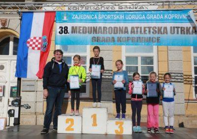 38-medunarodna-atletska-utrka-grada-koprivnice-311