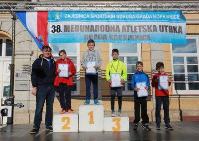 38-medunarodna-atletska-utrka-grada-koprivnice-313