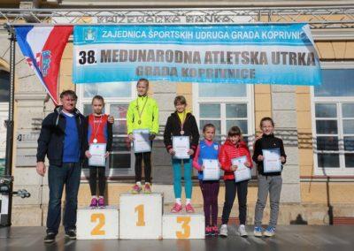 38-medunarodna-atletska-utrka-grada-koprivnice-314