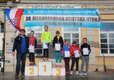 38-medunarodna-atletska-utrka-grada-koprivnice-315