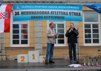 38-medunarodna-atletska-utrka-grada-koprivnice-316