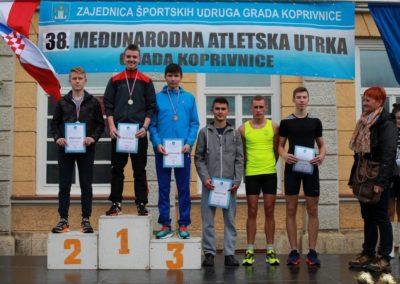 38-medunarodna-atletska-utrka-grada-koprivnice-318