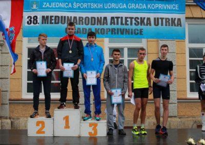 38-medunarodna-atletska-utrka-grada-koprivnice-319