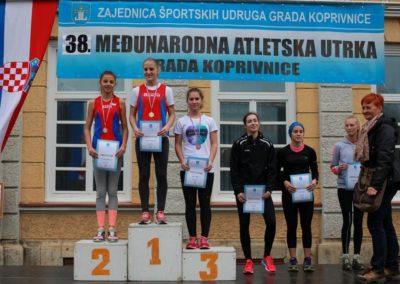 38-medunarodna-atletska-utrka-grada-koprivnice-320