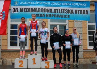 38-medunarodna-atletska-utrka-grada-koprivnice-321