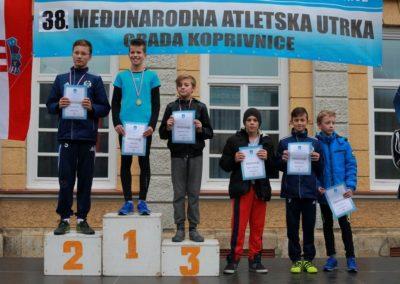 38-medunarodna-atletska-utrka-grada-koprivnice-322