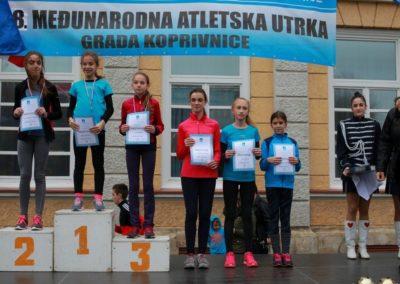 38-medunarodna-atletska-utrka-grada-koprivnice-323
