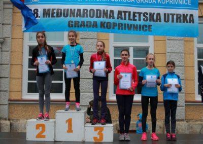 38-medunarodna-atletska-utrka-grada-koprivnice-324