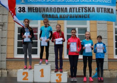 38-medunarodna-atletska-utrka-grada-koprivnice-325