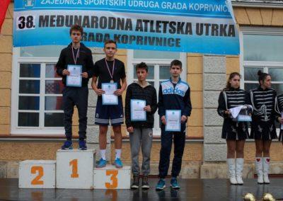38-medunarodna-atletska-utrka-grada-koprivnice-326