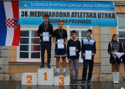 38-medunarodna-atletska-utrka-grada-koprivnice-327