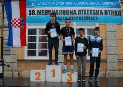 38-medunarodna-atletska-utrka-grada-koprivnice-328