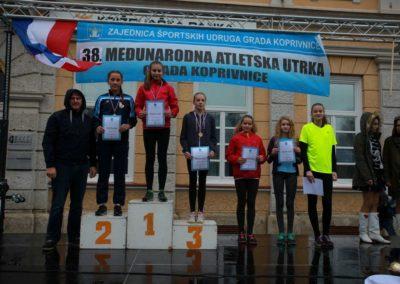 38-medunarodna-atletska-utrka-grada-koprivnice-329