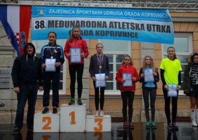 38-medunarodna-atletska-utrka-grada-koprivnice-330