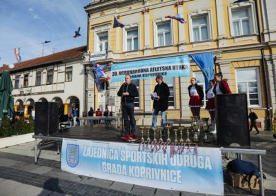 39. Međunarodna atletska utrka grada Koprivnice_001