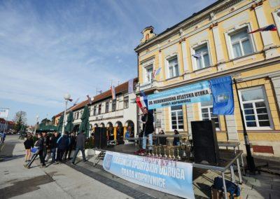 39. Međunarodna atletska utrka grada Koprivnice_002