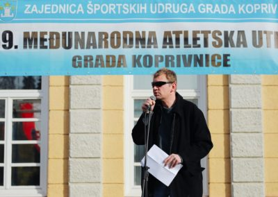 39. Međunarodna atletska utrka grada Koprivnice_003