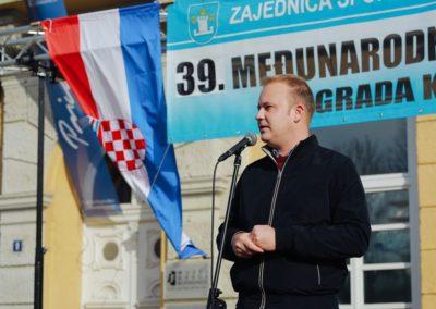 39. Međunarodna atletska utrka grada Koprivnice_005