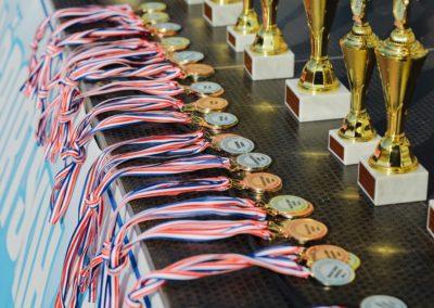 39. Međunarodna atletska utrka grada Koprivnice_009