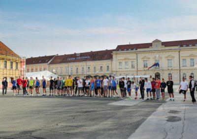 39. Međunarodna atletska utrka grada Koprivnice_010