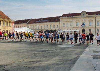 39. Međunarodna atletska utrka grada Koprivnice_011