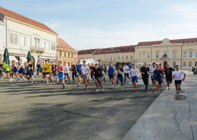 39. Međunarodna atletska utrka grada Koprivnice_012