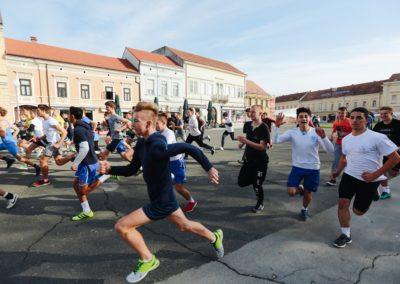39. Međunarodna atletska utrka grada Koprivnice_013