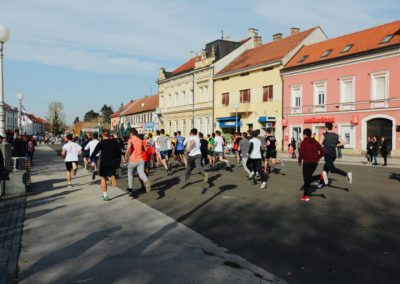 39. Međunarodna atletska utrka grada Koprivnice_014