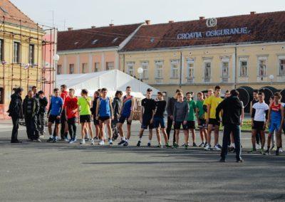 39. Međunarodna atletska utrka grada Koprivnice_015