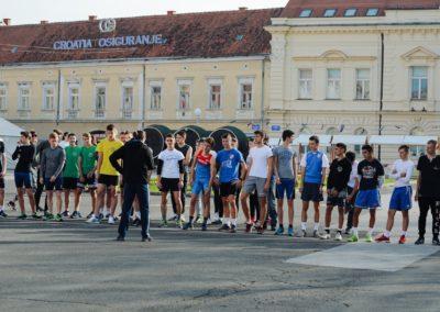 39. Međunarodna atletska utrka grada Koprivnice_016