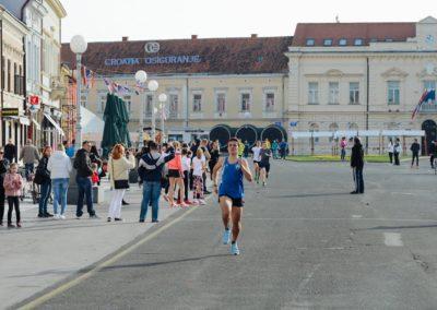 39. Međunarodna atletska utrka grada Koprivnice_018