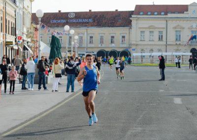 39. Međunarodna atletska utrka grada Koprivnice_019