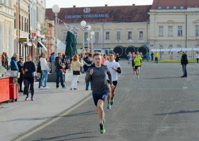 39. Međunarodna atletska utrka grada Koprivnice_020