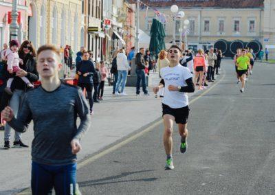 39. Međunarodna atletska utrka grada Koprivnice_021